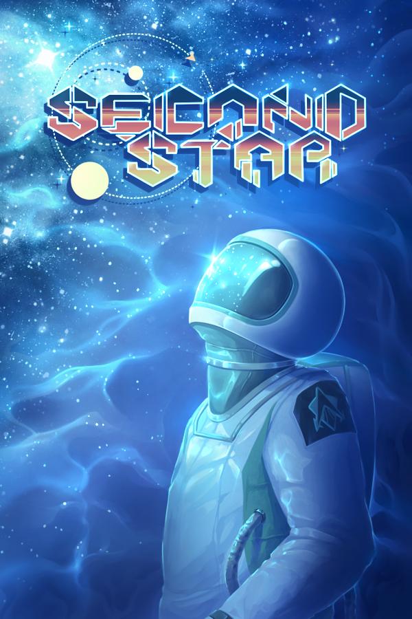 steam_verticalgamecover